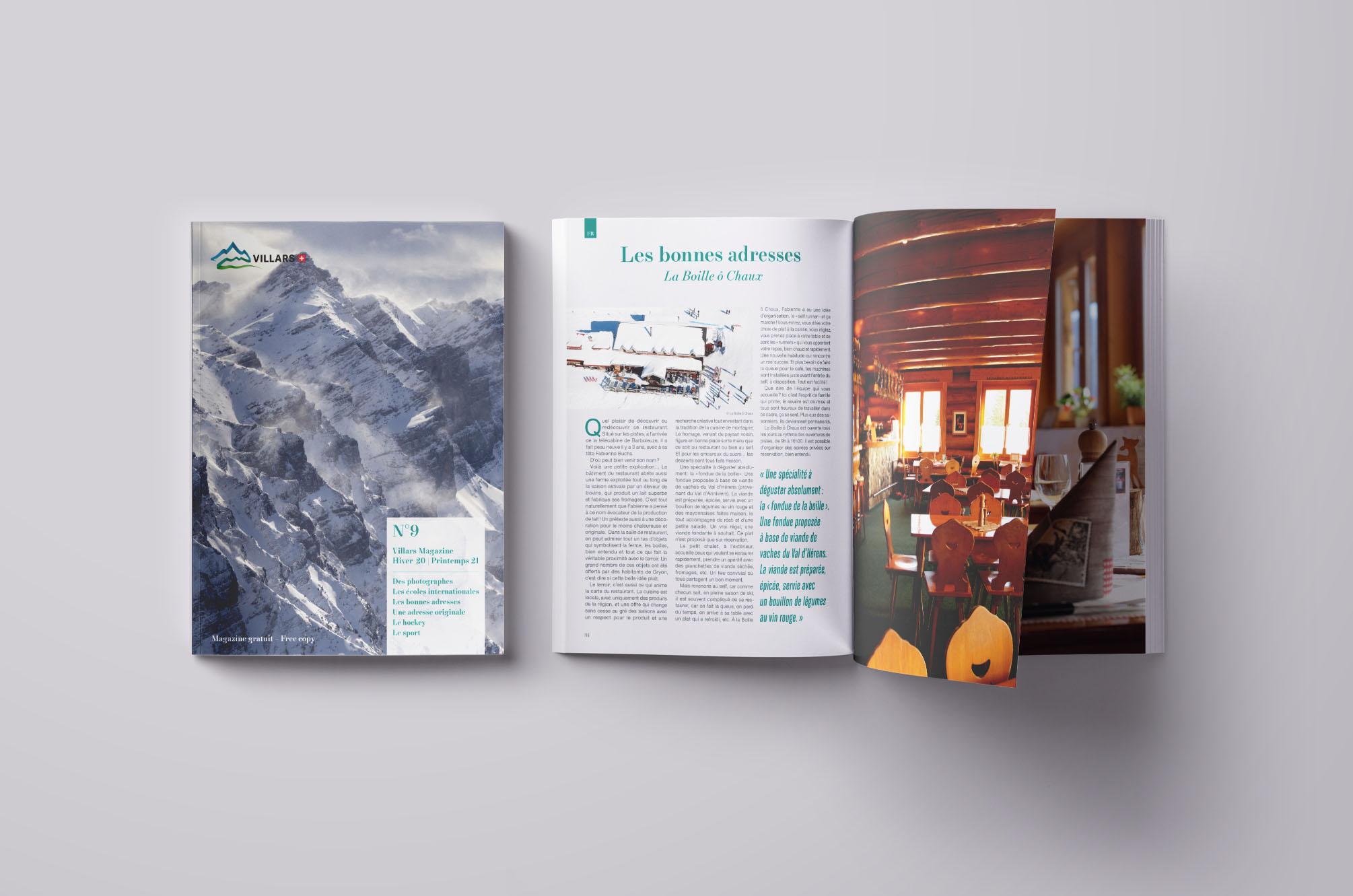 Magazine-Mockup-Presentation-vol9_3